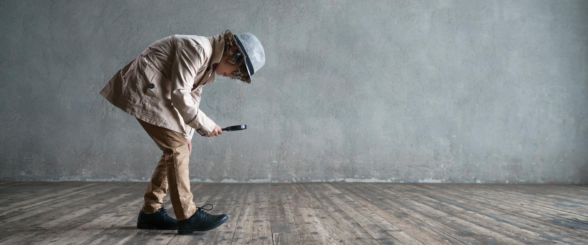 3 Tips bij zoeken naar vloer | Vloerenland