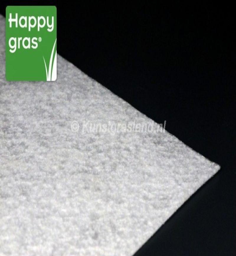 Gronddoek stabiliserend Happy gras 400 CM