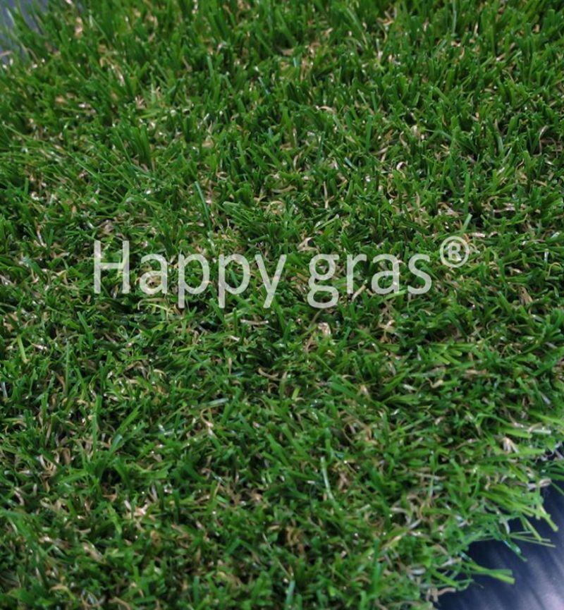 Ultra 70 Happy gras