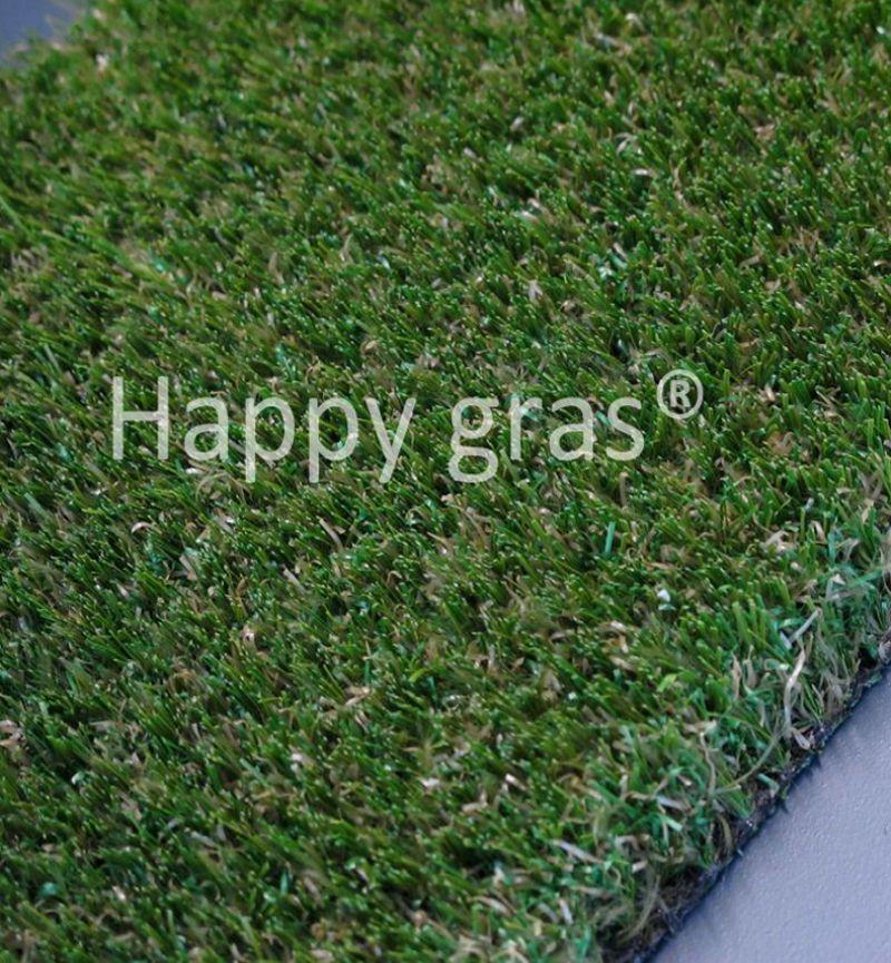Ultra 80 Happy gras