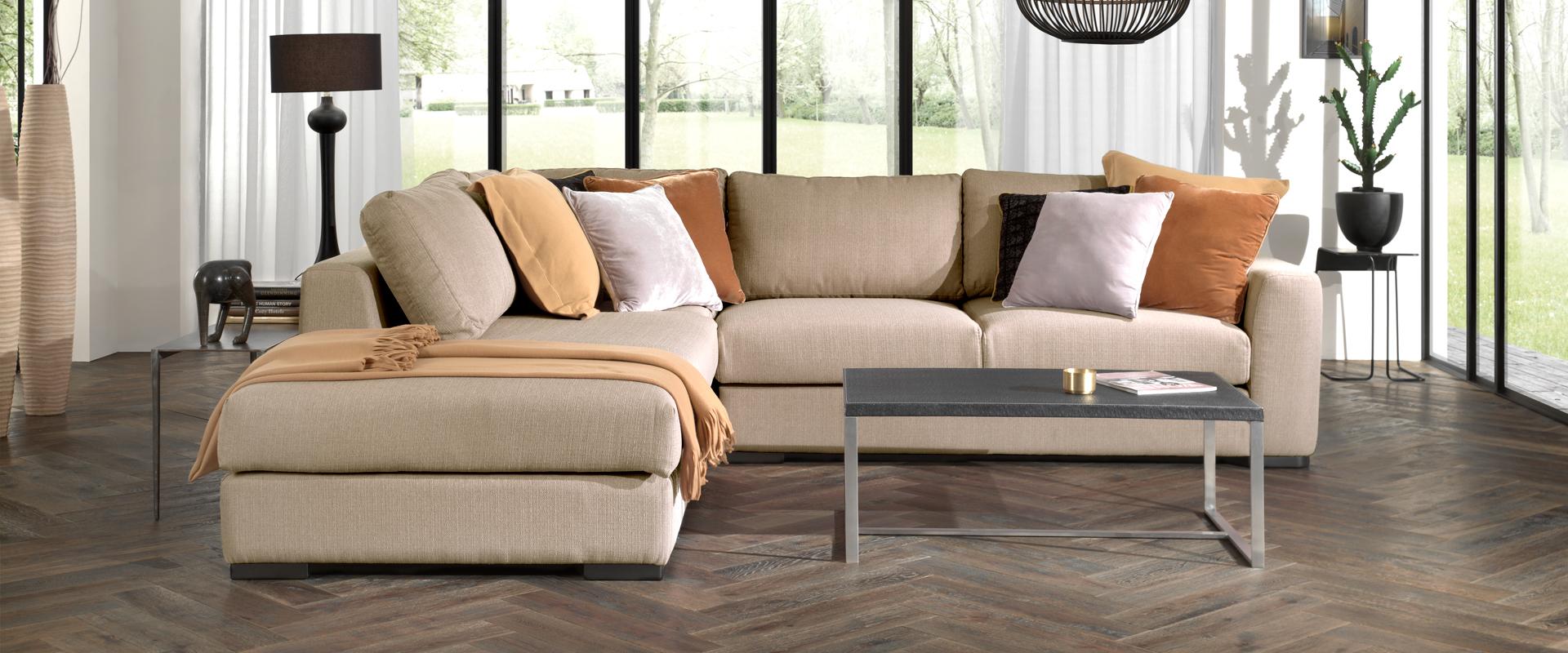 kosten voor een houten vloer