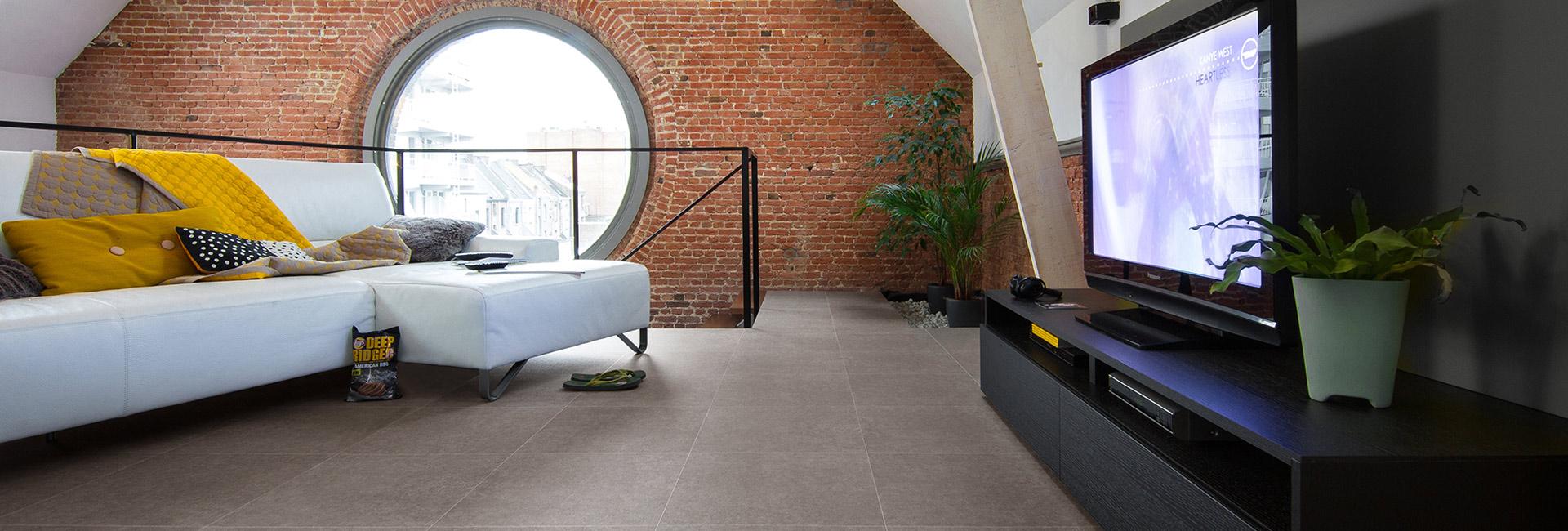 Een-goedkope-vinyl-vloer-in-je-woonkamer