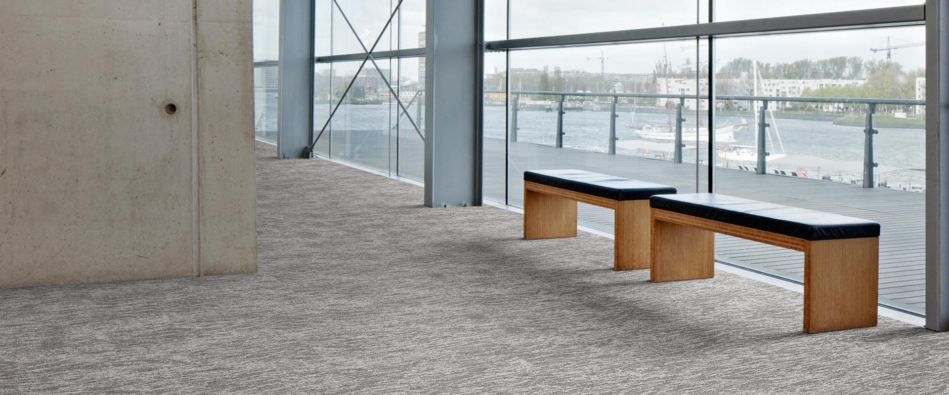 Heuga-tapijttegels-kopen-voor-iedere-smaak-en-ruimte.