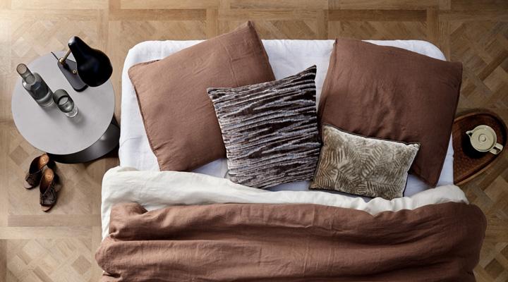 Slaapkamer-Trends-Vloerenland