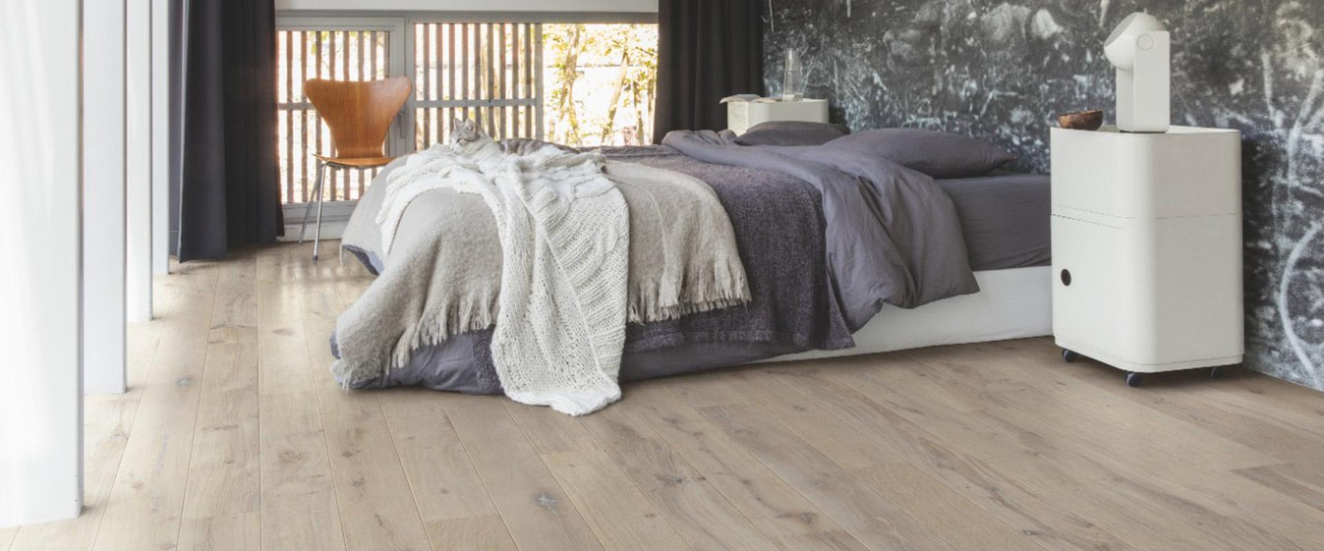 Ideeën-voor-slaapkamer-vloeren-bijvoorbeeld-een-houten-slaapkamervloer-van-Vloerenland