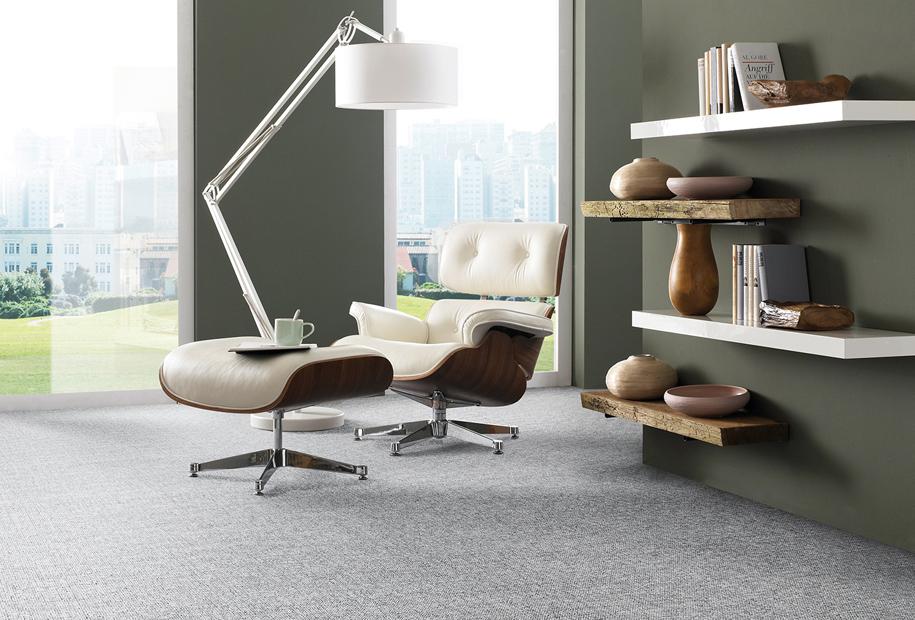 Nieuw-tapijt