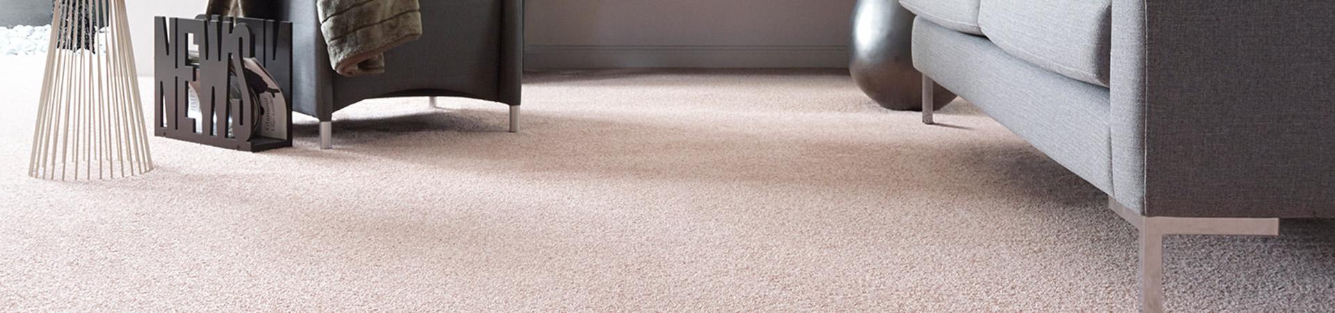 Nieuw-tapijt-kopen-voor-je-woonkamer