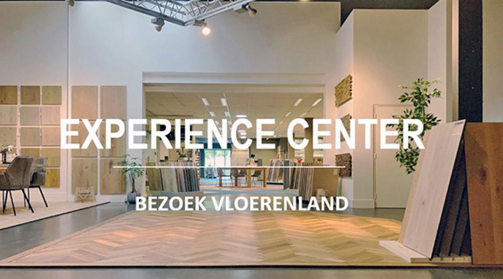 Vloerenland-Experience-Center-2