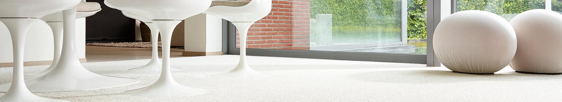 Nieuw-tapijt-kopen-voor-je-woning